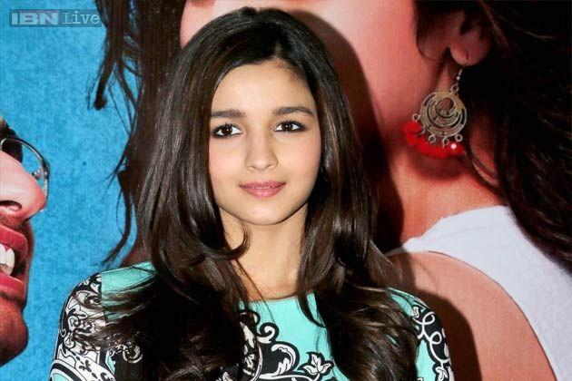 Alia Bhatt, Alia Bhatt makeup, Alia Bhatt images, Alia Bhatt ...