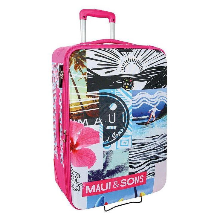 http://www.regalarhogar.com/maletas/maletas-de-viaje-baratas/maleta-de-viaje-33605-maui-detail