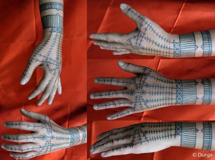 242 best images about tribal ink on pinterest javanese borneo tattoos and samoan tattoo. Black Bedroom Furniture Sets. Home Design Ideas