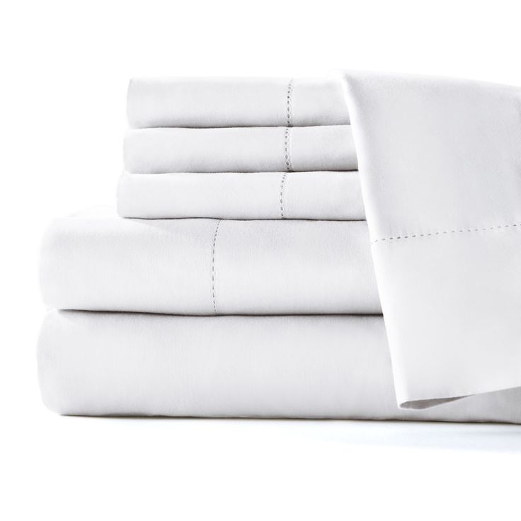 Home Fashion Designs Mira Collection 400-thread-count Sateen 6-piece Luxury Sheet Set
