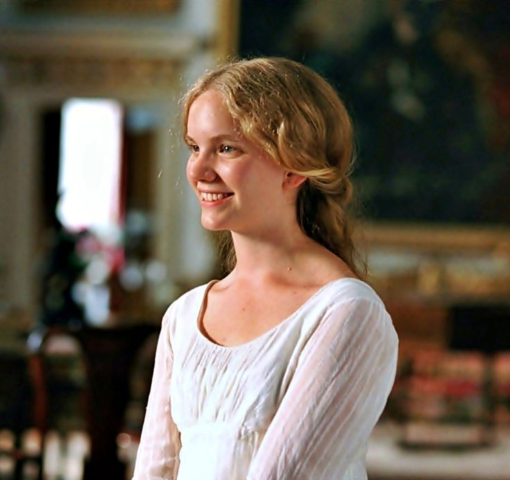 Another Jane Austen fan realising a dream by participating in the film is Tamzin Merchant. Description from pinterest.com. I searched for this on bing.com/images