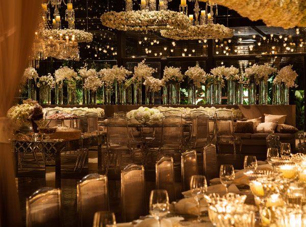 decoracao-casamento-branco-eventando-casa-fasano-22