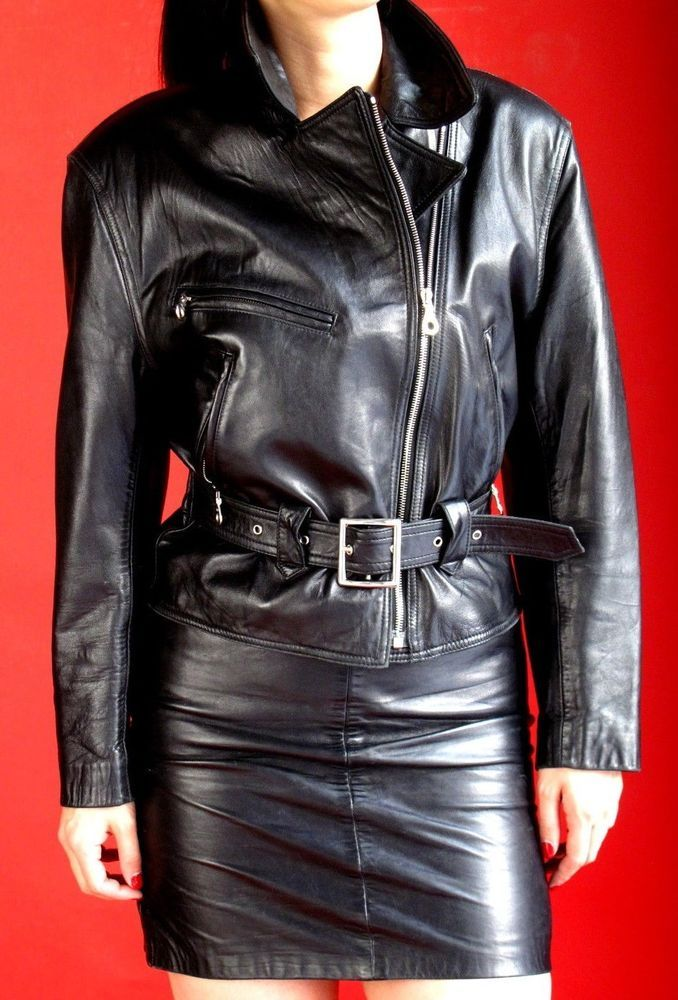 Free shipping and returns on Women's Leather (Genuine) Skirts at erlinelomantkgs831.ga
