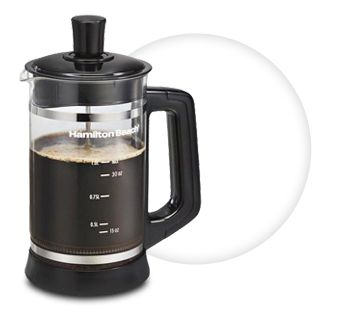 Best Coffee Maker Using Ground Coffee : 28 best images about Coffee, Coffee, Coffee on Pinterest The coffee, Beverages and Coffee tasting