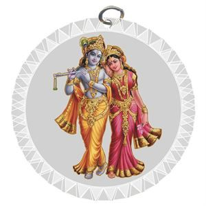 most visit @ http://www.diviniti.co.in/en/the-lord-krishna-worshipping-rituals-with-these-frames