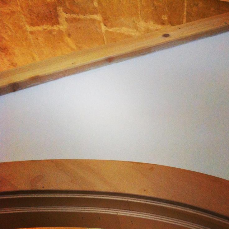 Trasloco in corso - dettagli #casielloreborn #massimocasiello #matera