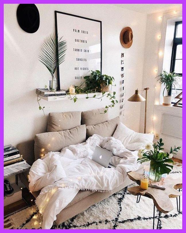 Sala de pobre