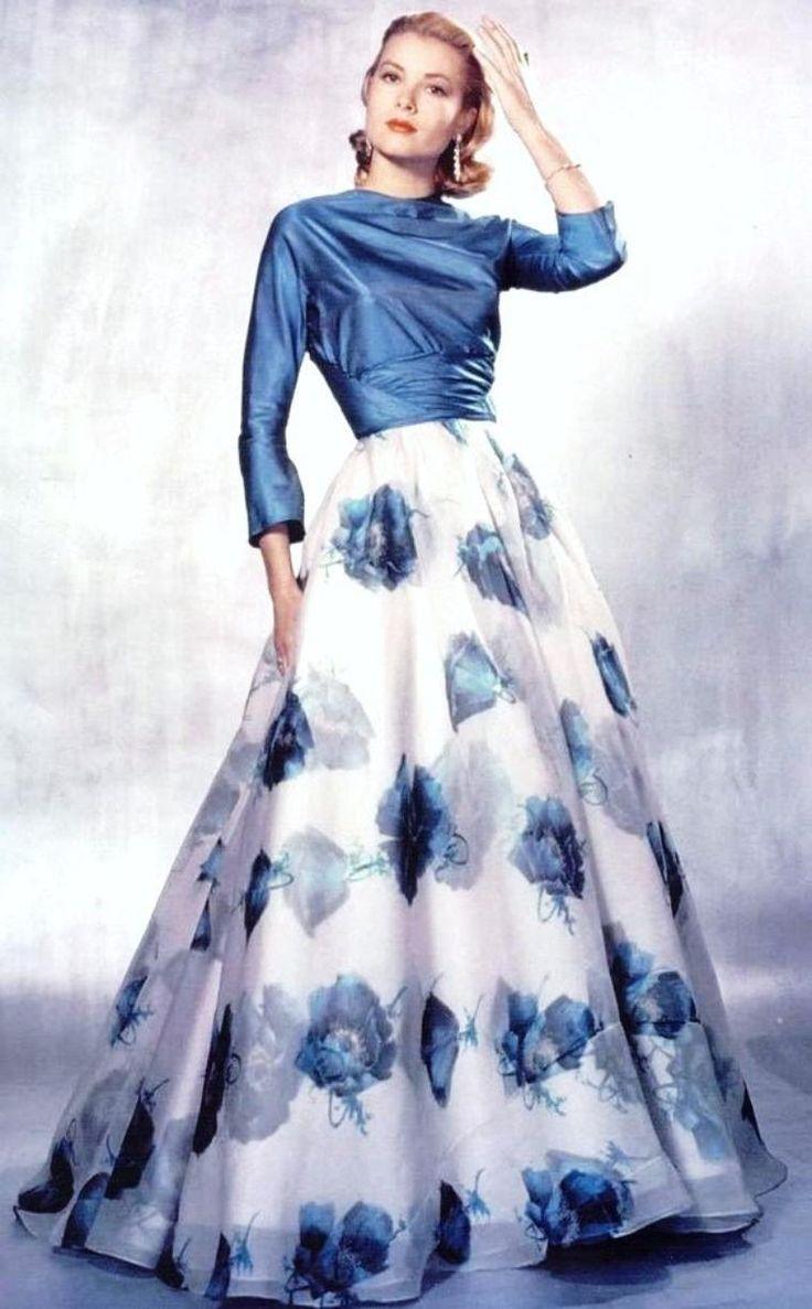 1000 id es sur le th me robes des ann es 1950 sur for Robes de noce ann taylor