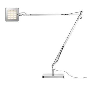 Настольная лампа Kelvin Led Flos F3311057