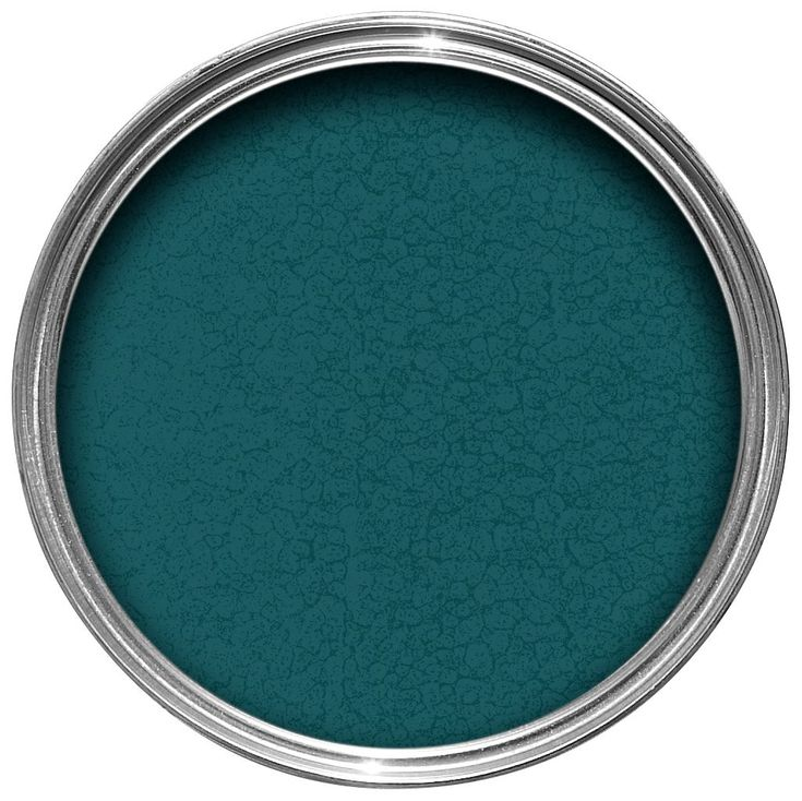 Hammerite Dark Green Hammered Effect Metal Paint 750ml | Departments | DIY at B&Q