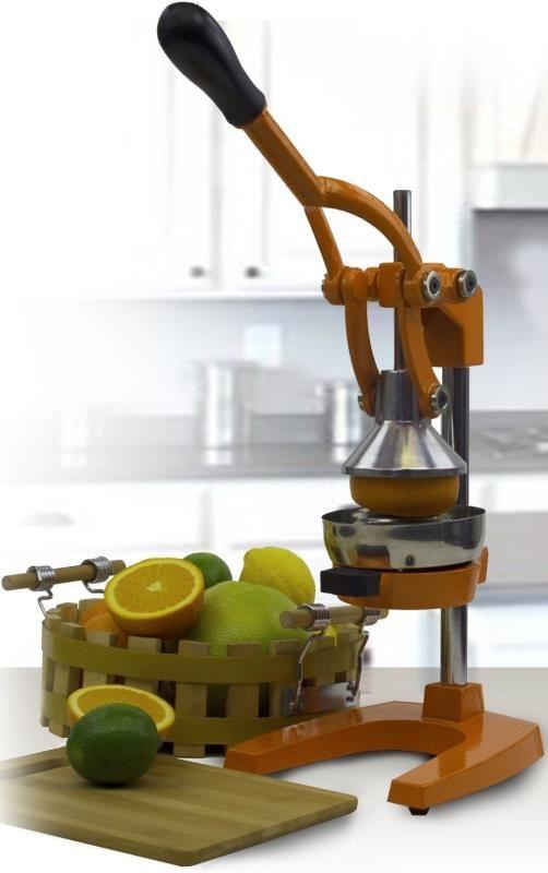 Noi, la frutta, la spremiamo davvero, non per modo di dire.   Pova la differenza:  www.ecomarket.eu/prodotti-bio/succhi-e-bevande/succhi-di-frutta-bio.html