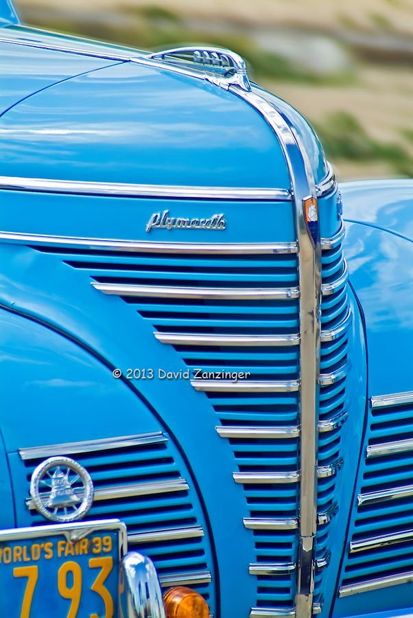 9 best Plymouth Trucks images on Pinterest | Vintage cars, Dodge ...