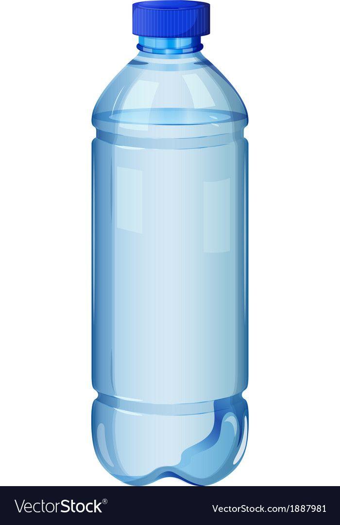 Pin By Menna Mostafa On Games Adobe Illustrator Graphic Design Bottle Mockup Bottle