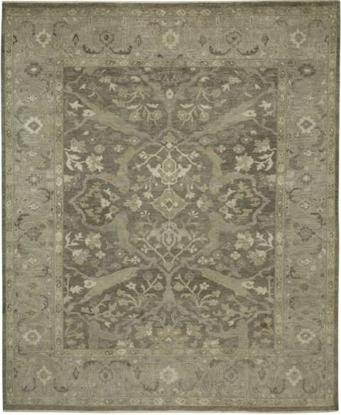 Amazing Rug SUL1079A   Safavieh Rugs   SUL1079A Rugs   SUL1079A Rugs   Area Rugs    Runner