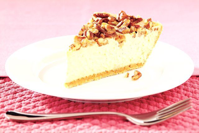 philadelphia-3-step-sweet potato cheesecake