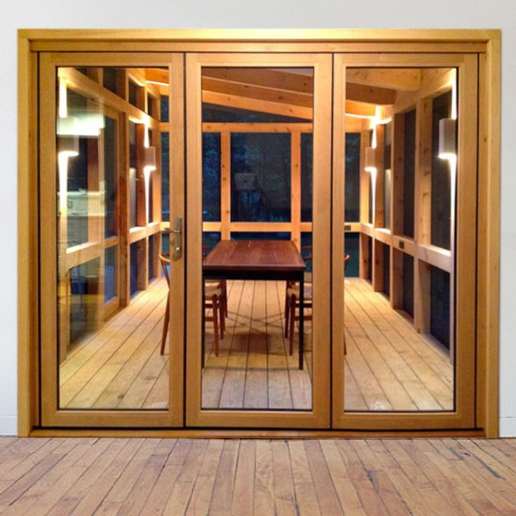 19 best panoramic doors installed images on pinterest folding