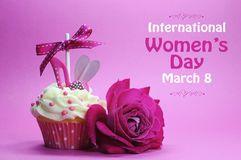 8 Marzo/8 March Day – Sognando i Sogni…