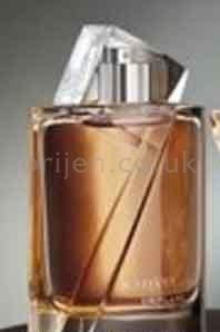 S o Fever Him Eau de Toilette - So Fever - Fragrance - Oriflame Sweden - Oriflame cosmetics UK & USA - S o Fever Him Eau de Toilette