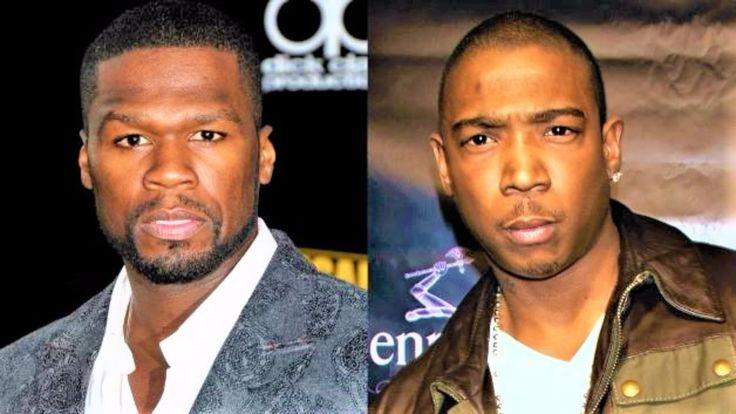 50 Cent Trolls Ja Rule Over Failed Fyre Festival | 50 CENT NEWS