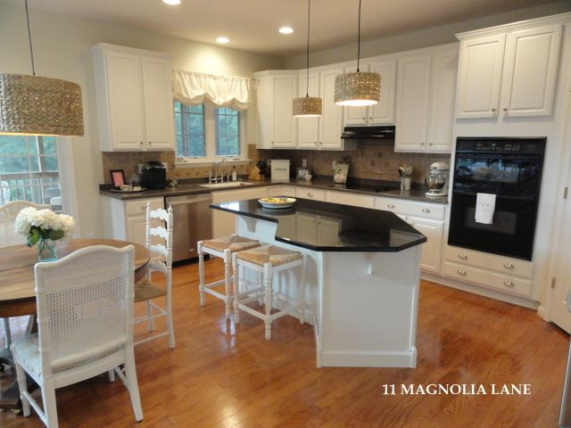 17 Best Images About Kitchen Light Redo On Pinterest