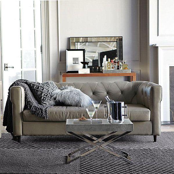 Living Room Ideas Mocha 44 best mocha sofa livingroom ideas images on pinterest | living