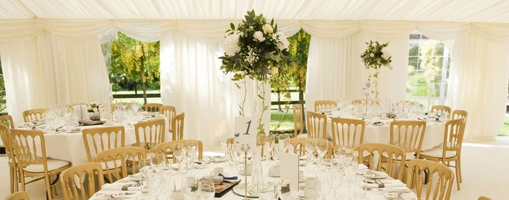 Cheshire Wedding- Chester Country Wedding Venue - Nunsmere Hall Hotel