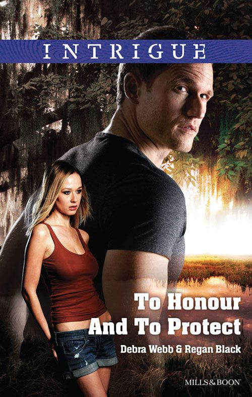 Mills & Boon : To Honour And To Protect (The Specialists: Heroes Next Door Book 3) - Kindle edition by Debra & Regan Webb & Black. Romance Kindle eBooks @ Amazon.com.