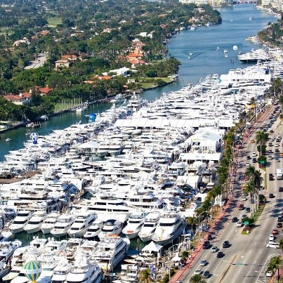 16 Best Images About Miami Yachts And Boats On Pinterest  The Boat Boats An
