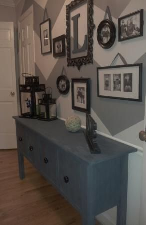My first build! | Do It Yourself Home Projects from Ana White