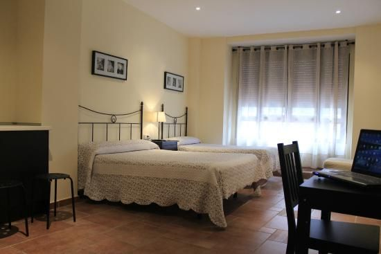 Book Hostal El Pilar, Madrid on TripAdvisor: See 121 traveler reviews, 61 candid photos, and great deals for Hostal El Pilar, ranked #85 of 253 B&Bs / inns in Madrid and rated 4 of 5 at TripAdvisor.