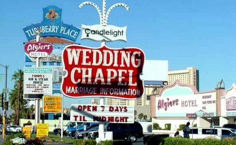mariage-lasvegas