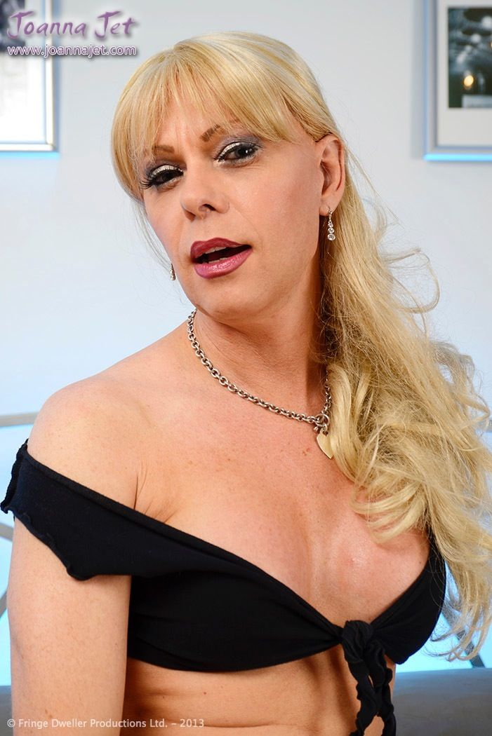 74 Best Ideas About Joanna Jet On Pinterest Back To