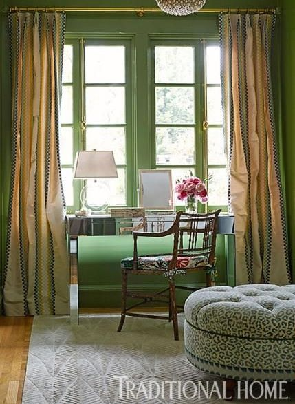 Master Bedroom Green Walls 147 best paint it! green images on pinterest | home, foo dog and