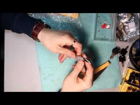 Острый нож лезвие с ручкой алюминий, матовый лак для ногтей, палочки для...