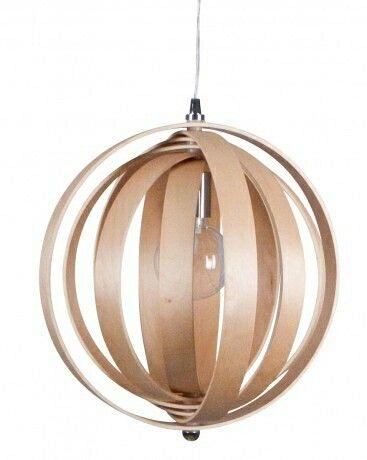 48 best pholc scandinavian lighting design #pholc images on