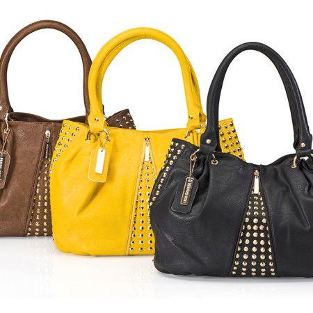 Designer Handbags Online Sale