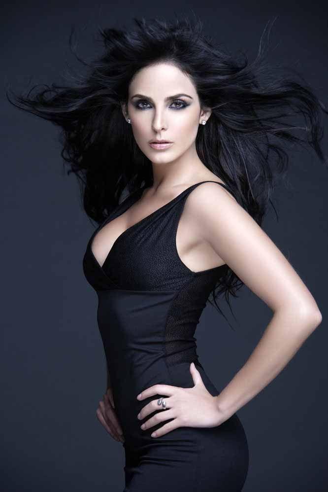 Ximena Herrera Hot 72 best Ximena Herrera...