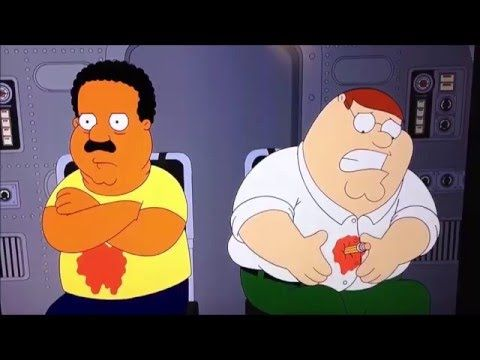 FAMILY GUY FUNNIEST MOMENTS HD NEW 2015  # 24 Watch Family Guy online. Stream episodes and clips of Family Guy instantly. Watch free, clips episodes ,funny moments and videos of Family Guy Please subscribe me for more video and as it help me alot! thankyou vrm ^^ #familyguy #familyguyfunny #familyguyfunnymoments