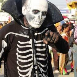 imagenes-carnavales-barranquilla-fiestas-5