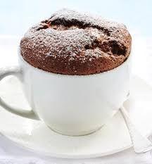 Image result for mug cake