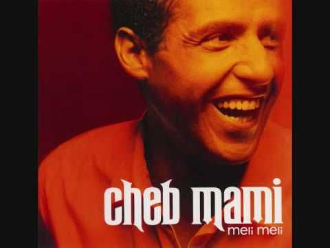 Haoulou - Cheb Mami