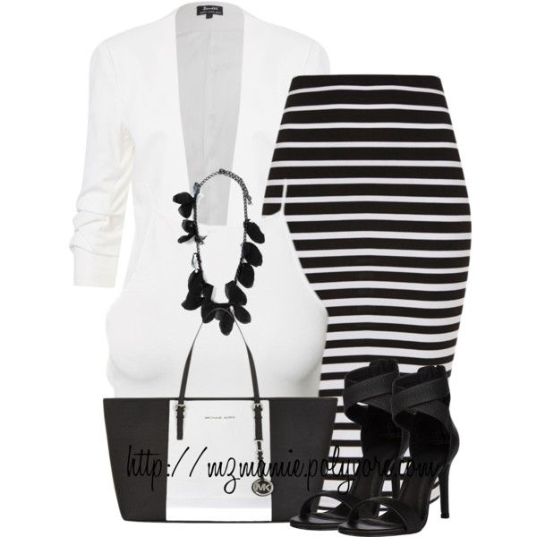 """""""Untitled #2448"""" by mzmamie on Polyvore"""