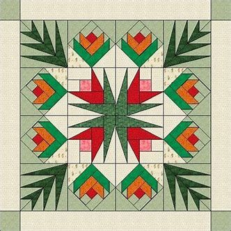 photo regarding Free Printable Barn Quilt Patterns referred to as Picture end result for Regular Barn Quilt Styles Absolutely free