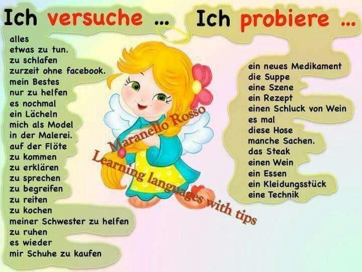 Ae Deutsch