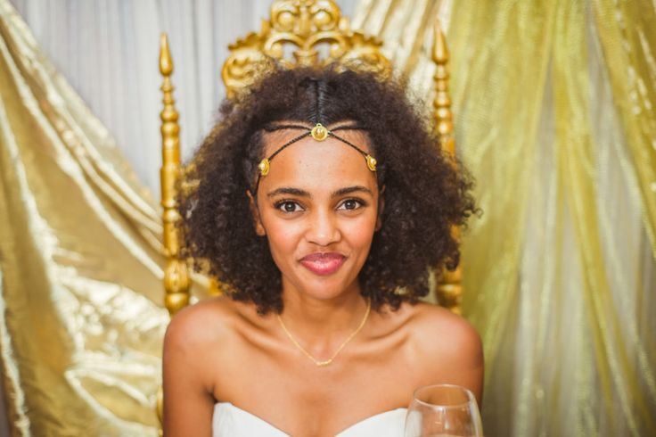 71 best ethiopian hair images on pinterest african beauty black beauty and black women. Black Bedroom Furniture Sets. Home Design Ideas