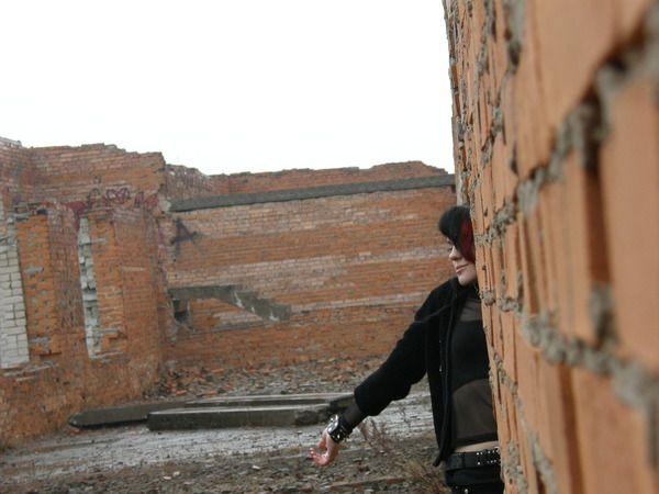 Нюра Полночь Чурсаева: Трёхлетие