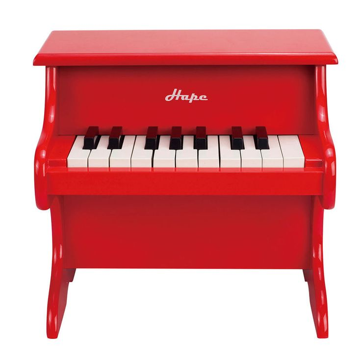 Best 25 Piano With Letters Ideas On Pinterest: 25+ Best Ideas About Playing Piano On Pinterest