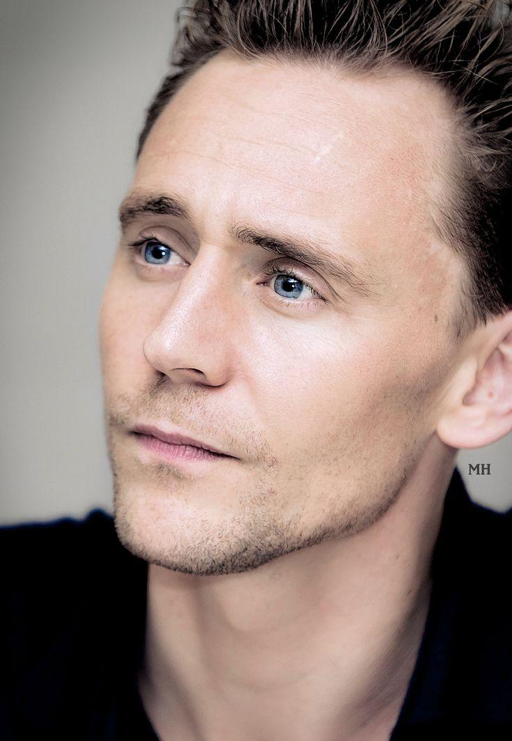 "magnus-hiddleston: "" (x) """