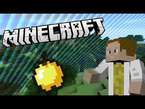 [GEJMR] Minecraft Minihry - UHC Run - Naše útočná kovadlina! a Sharpness IV?…