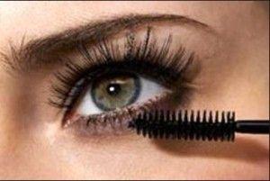 Tips για εντυπωσιακό μακιγιάζ για πράσινα μάτια!